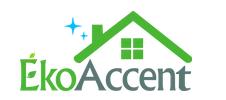 EkoAccent