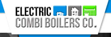 Electric Combi Boilers Company - Electric Boilers UK