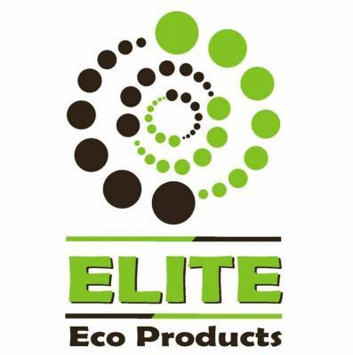 Elite Eco Products