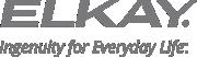 Elkay Manufacturing