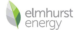Elmhurst Energy