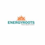 Energyroots
