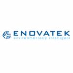 Enovatek Energy