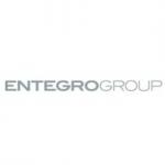 Entegro Group