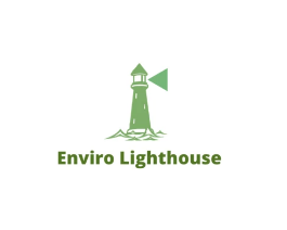 Enviro Lighthouse