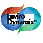 EnviroDynamix