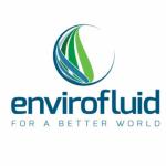 Envirofluid