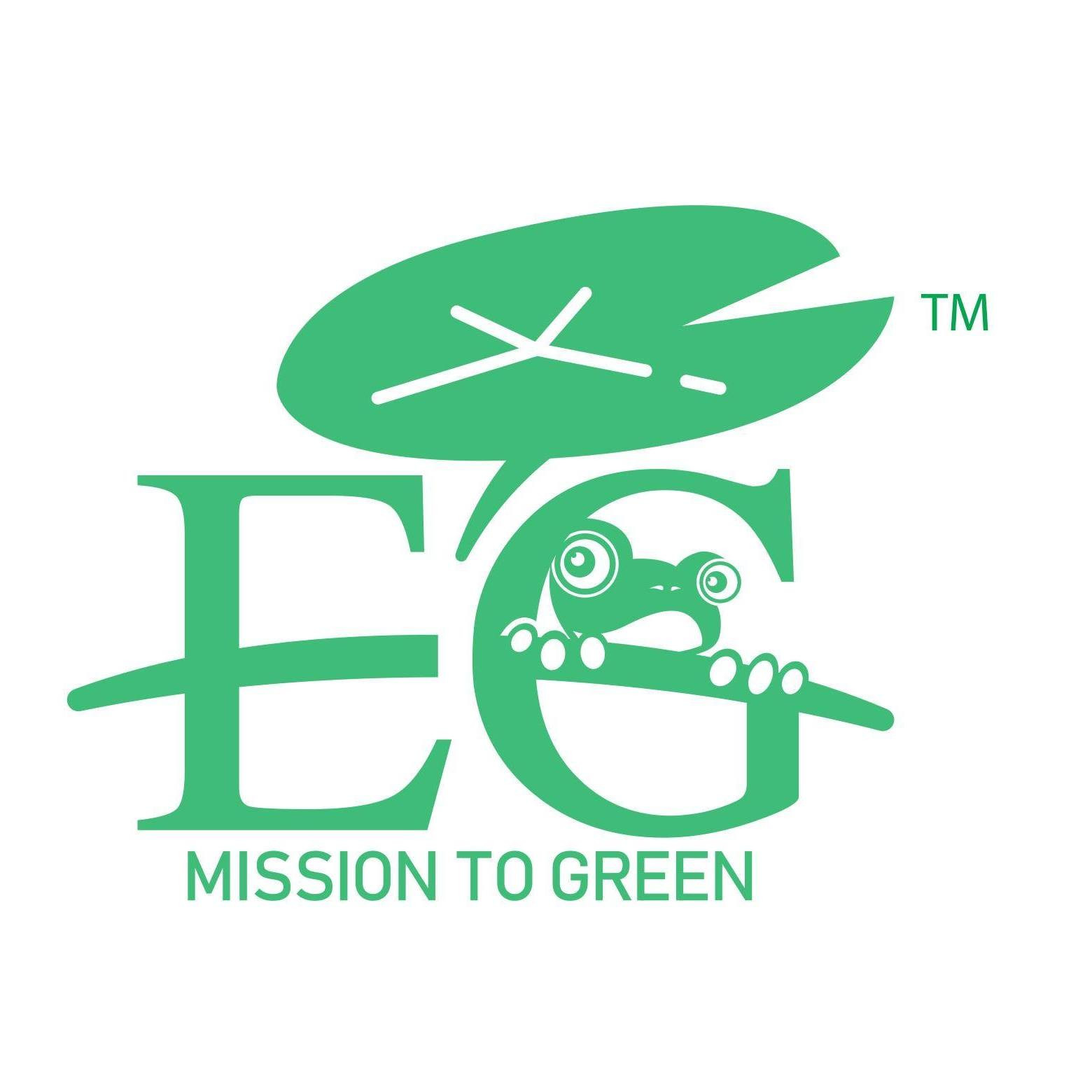 Environment Green Sdn Bhd