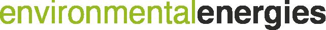 Environmental Energies Ltd