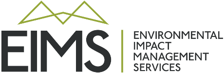 Environmental Impact Management Services