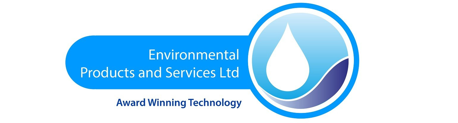 Environmental Products and Services