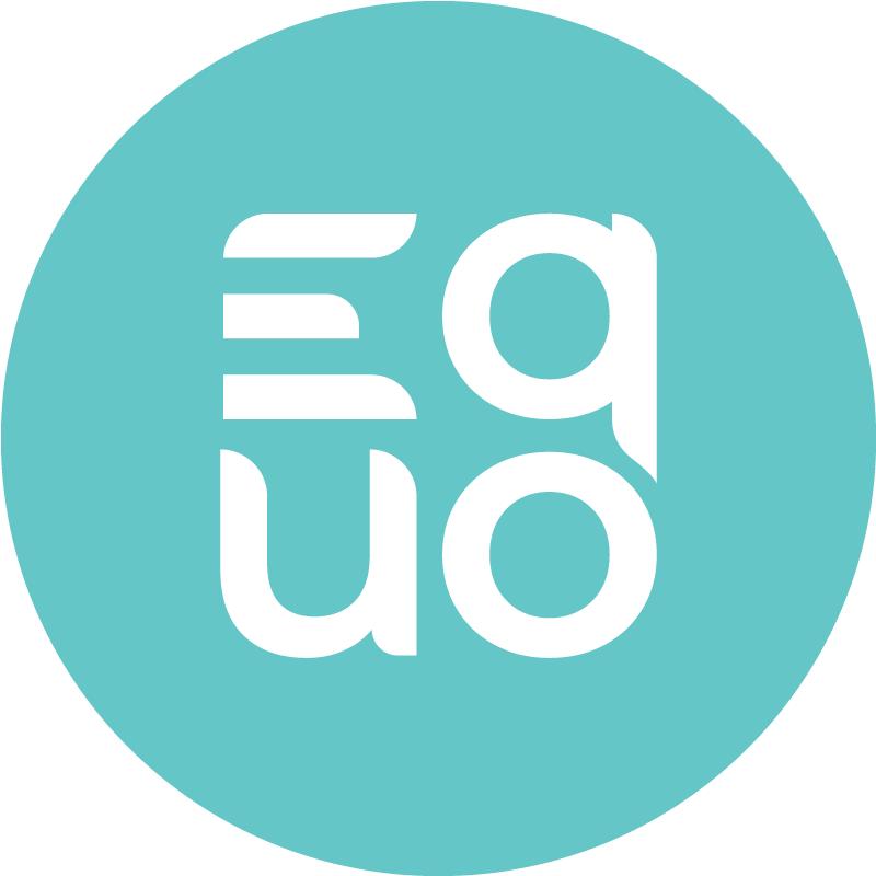 Equo International