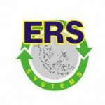 ERS Systems