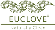 Euclove Clean