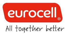 Eurocell