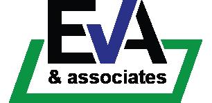 Eva and Associates