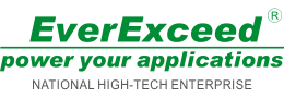 EverExceed Industrial Co.,Ltd.