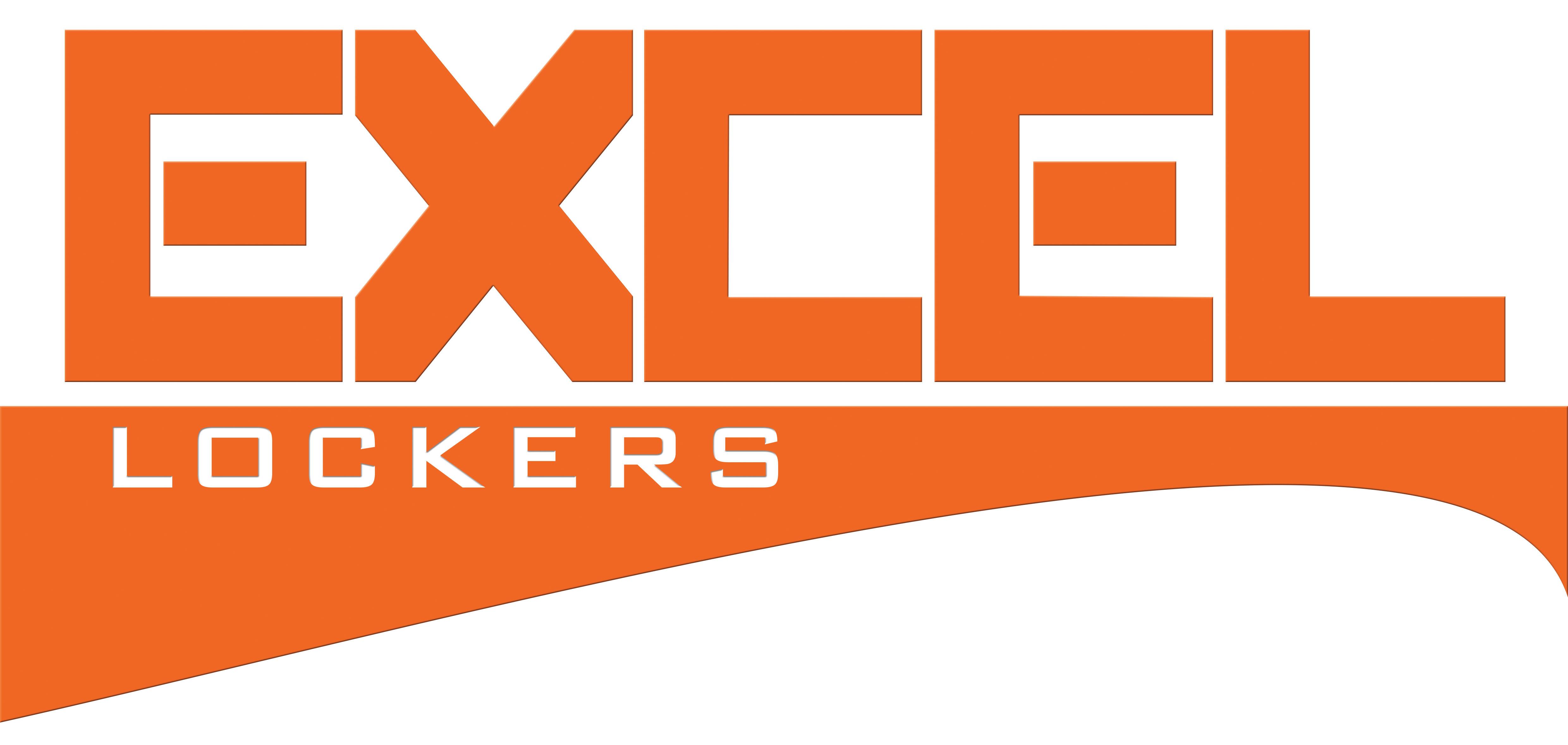 Excel Lockers