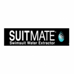 Extractor Corporation - Suitmate