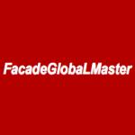 Facade GlobaLMaster