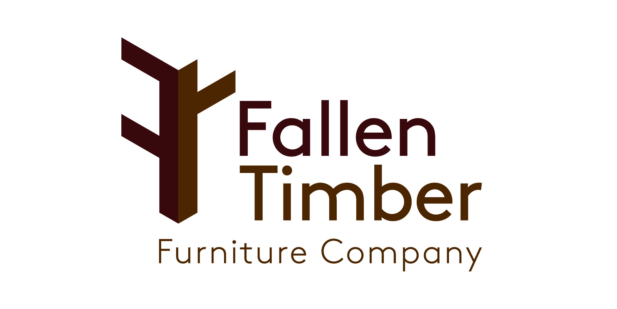 Fallen Timber Furniture Company