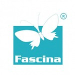 Fascina