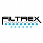 Filtrex
