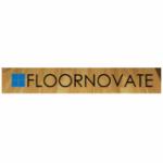Floornovate