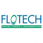 Flotech Controls