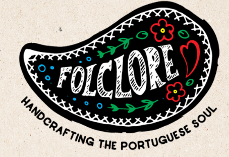 folclore crafts