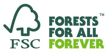 Forest Stewardship Council FSC