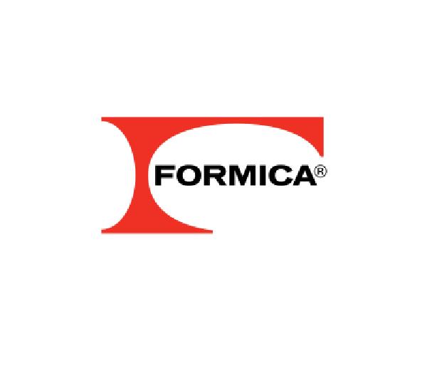 Formica (Malaysia) Sdn Bhd