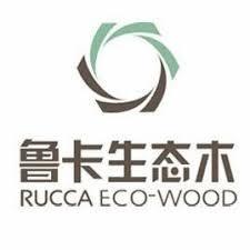 Foshan Ruccawood Co Ltd