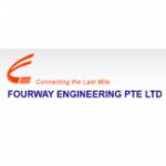 Fourway Engineering
