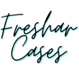 Freshar Cases
