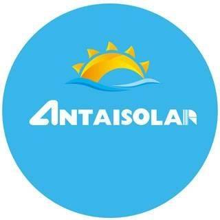 Fujian Antai New Energy Tech. Corp. (Antai)