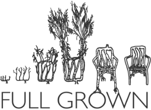 Full Grown Ltd