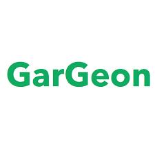 GarGeon