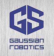 Gaussian Robotics