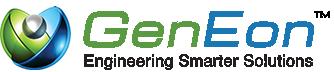 GenEon Technologies