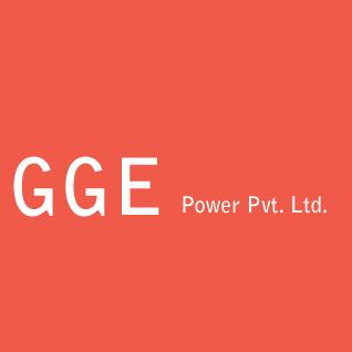 GGE Power Pvt. Ltd.
