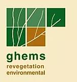 Ghems Revegetation