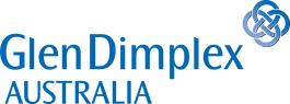 Glen Dimplex Australia