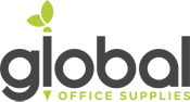 Global Office Supplies