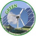 Global Renewable Enegy and Engineering Network Limited