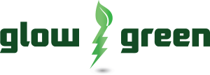 Glow Green Pty Ltd