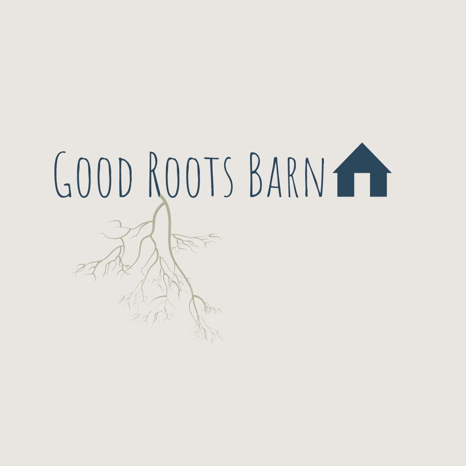 Good Roots Barn Ltd