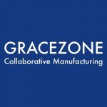 Gracezone Marketing Pte Ltd