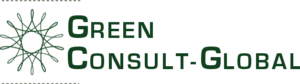 Green Consult-Global