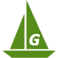 Green Dock Ventures